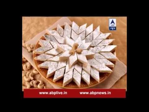 Silver Varakh Manufacturing ( Conventional & Modern Method )