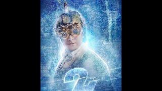 Zee cinema Premier Time Story 18th DEC Promo 360p