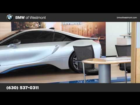 BMW of Westmont - Intro To Our Store