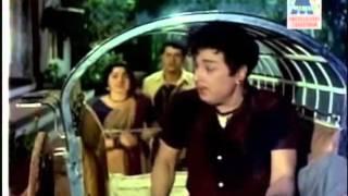 en annan | MGR fight scene | என் அண்ணன்  படத்தின் சண்டை காட்சிகள்