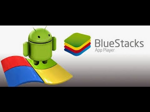 how to download bluestack app for free in tamil