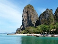 TOP 10 PLACES TO VISIT IN ANDAMAN | WHY PEOPLE LOVE TO VISIT ANDAMAN | INDIAN BEAUTY STATION