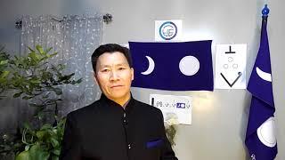 Hmong State Kev Ntseeg Kav Meej
