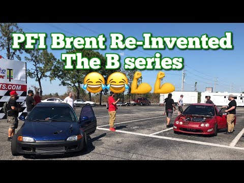 Low 10's & Working with the Boosted Boiz!  || Cleetus and Cars