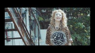 Download RISKY DICE / BRAND NEW DAY feat. MUNEHIRO, KENTY GROSS, HISATOMI Video
