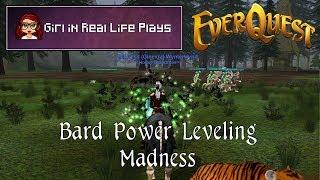 EverQuest - Bard Swarm Kiting - PakVim net HD Vdieos Portal