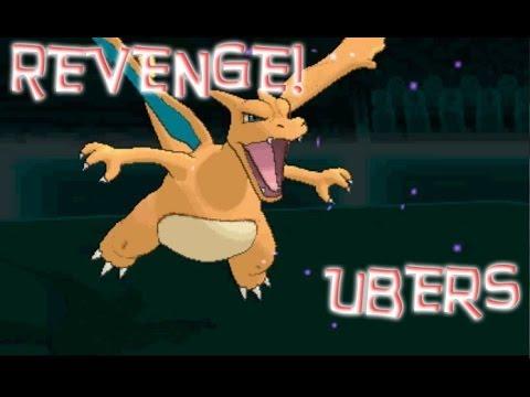 Pokemon X and Y Wifi Battle: Darkvoid!