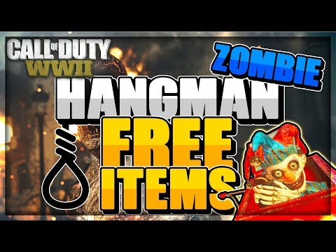 FREE ITEMS (JACK IN THE BOX & MORE) | The Shadowed Throne | DLC 2