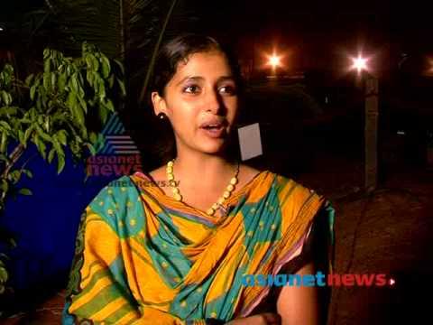 Xxx Mp4 Anu Sitara Actress In Kerala School Kalolsavam Asianet News Archives 3gp Sex