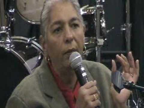 Greensboro Mayor Yvonne Johnson: Line-up book