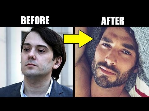 3 Ways to Go From UGLY to HOT ... INSTANTLY! | How to Become Better Looking & More Attractive