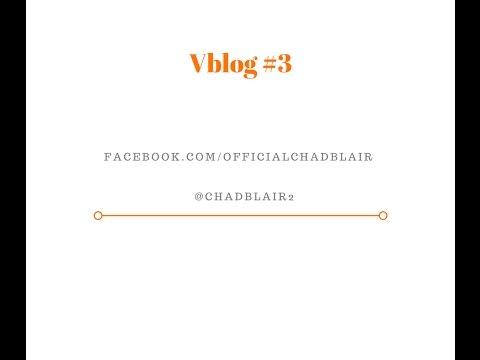 Vblog #3: Team building won't change culture long-term