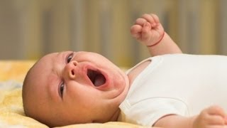 Download Soothe Your Crying Baby | 8 Hours White Noise For Infants Video