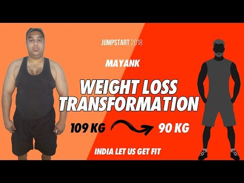 3 Month Weight Loss Diet and Workout Plan | Overweight to Fit | Fat loss Transformation