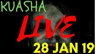 Live Radio Videos - votube net
