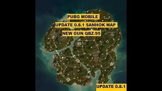 FPP Mode (highlights) PUBG MOBILE