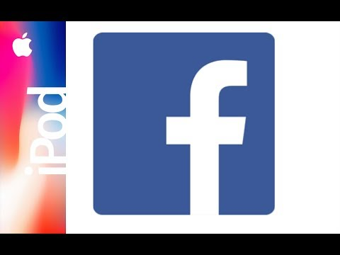 How to Update Facebook App - iPod Touch
