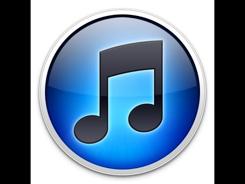 Keyborad Shortcuts for iTunes!!