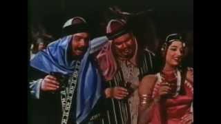 Rabia Elhadawiya part  7