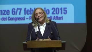 Educazione affettiva e sessuale a scuola - videolezione della Prof.ssa Roberta Giommi – Prima parte