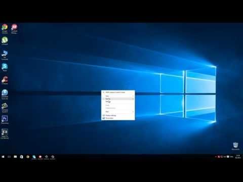Low Microphone Volume [Easy Fix] [Windows 10]