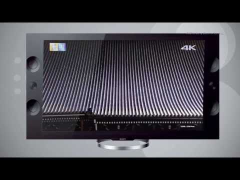 How To Perform A Factory Reset On Your Sony® 4K HDTV