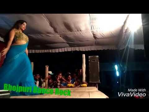 Xxx Mp4 Dewra Hot Bhojpuri Hd Videos Songs 3gp Sex