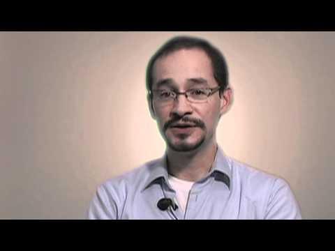 Juan Gutierrez - Cross-Disciplinary Conversations