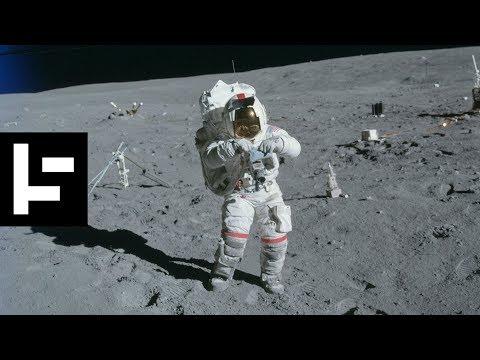 Space Farts: Flatulence Knows No Boundaries