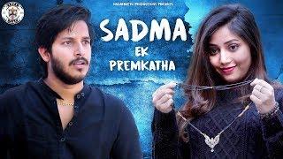 Sadma Ek Prem Katha || Nazarbattu