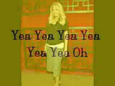 carrie underwood last name(with lyrics)