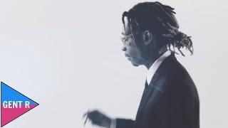Top 15 Rap Songs Of June 2016