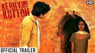 Most Popular Hindi Movies - Full Movies & Trailers!