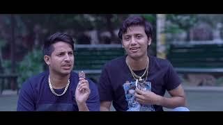 Bhang ragad ke Piya Karu SONG BY DALVER SATBEER AND Nazar Battu
