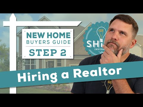 How Do Realtors Get Paid? - The answer every buyer should know