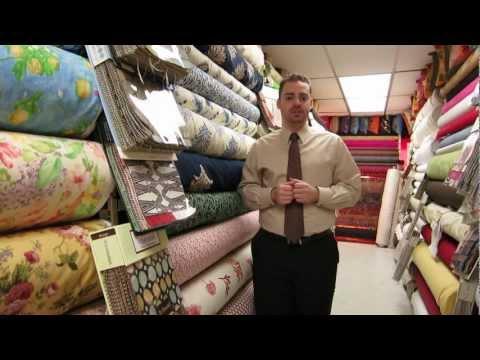 Home Decor Ideas. Decorative Fabrics. Curtain Fabrics. Decorative Pillows Miami FL