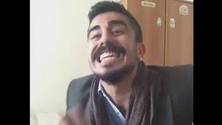 En Çok İzlenen Komik ve Yeni Türk Vineleri | KASIM 2015 (Çok Güleceksiniz)