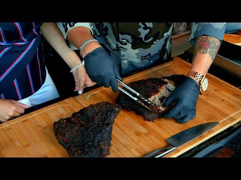 Memorial Day weekend grilling tips from Guy Fieri