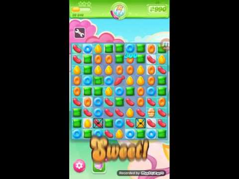 Candy crush jelly hack (unlimited moves) ROOT NEEDED AND ALSO SB GAME HACKER :)