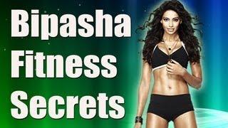Bipasha Basu - Love Yourself: Break Free