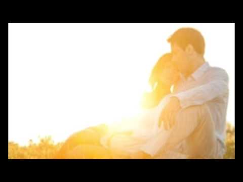 Ways for Rebuilding Trust in a Marriage and Heal the Emotional Wounds