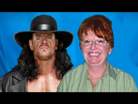 10 Most Shocking Ex-Wives of WWE Wrestlers They Want You to Forget