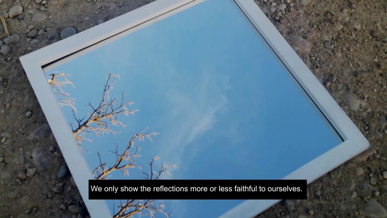 Download #Reflections2019 Top 50 Juan Martínez Rivas @manitue Spain MP3 Gratis