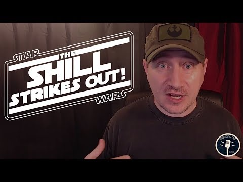 The Shill Strikes Out: John Campea's Last Stand