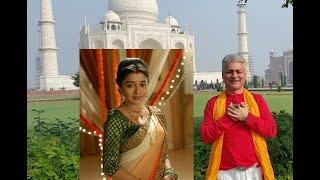 სხვა რაკურსი - ინდოეთში 17 დეკემბერი სრული ვერსია  SXVA RAKURSI - INDOETSHI 1712.2015