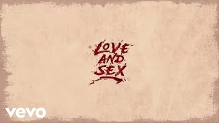 Plan B - Love and Sex