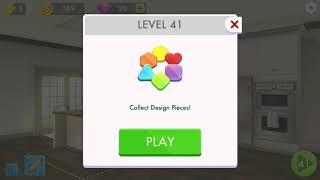 Home Design Makeover Level 48 Pakvimnet Hd Vdieos Portal