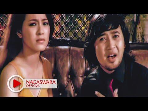 Hello - Ular Berbisa - Official Music Video - Nagaswara