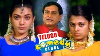 #Jabardasth Telugu Comedy Back 2 Back Comedy Scenes || Funny Videos || Latest Telugu Comedy 2016