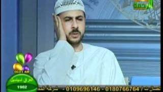 #x202b;الشيخ عبد الرحمن الزيني يتلو من سورة يونس#x202c;lrm;